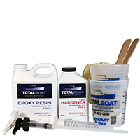 totalboat_5to1epoxy_kit_group_size_a_fast.jpg