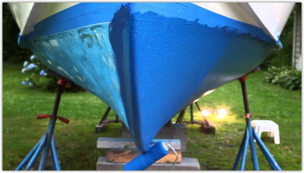 JD_BP_Best_Conditions_Hull_Half_Painted.jpg