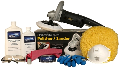 totalboat_pro_boat_polishing_kit.jpg