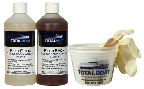 TotalBoat-FlexEpox-Adhesive-32-oz-Kit-with-Sundries.jpg