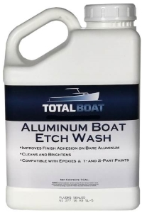 totalboat-aluminum-boat-etch-wash-small.jpg