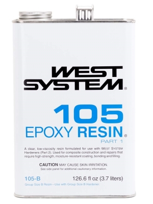 west-system-105-epoxy-resin-component.jpg